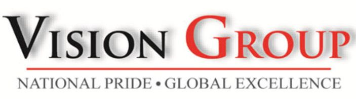Vision Group Epapers